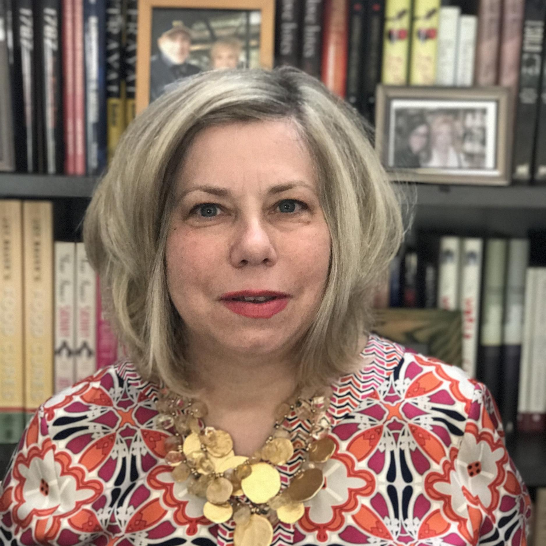 Ann Leslie.JPG