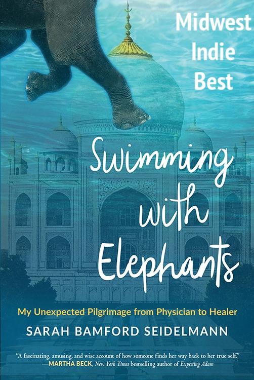 Seidelmann_#8 on Midwest PB Indie Bestsellers, week ending 11-26-17.jpg
