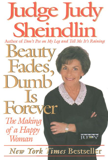 sheindlin beauty.jpg