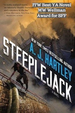 hartley_ITW Best YA novel and MW Wellman Fantasy_Sci-Fi Award 2017.jpg