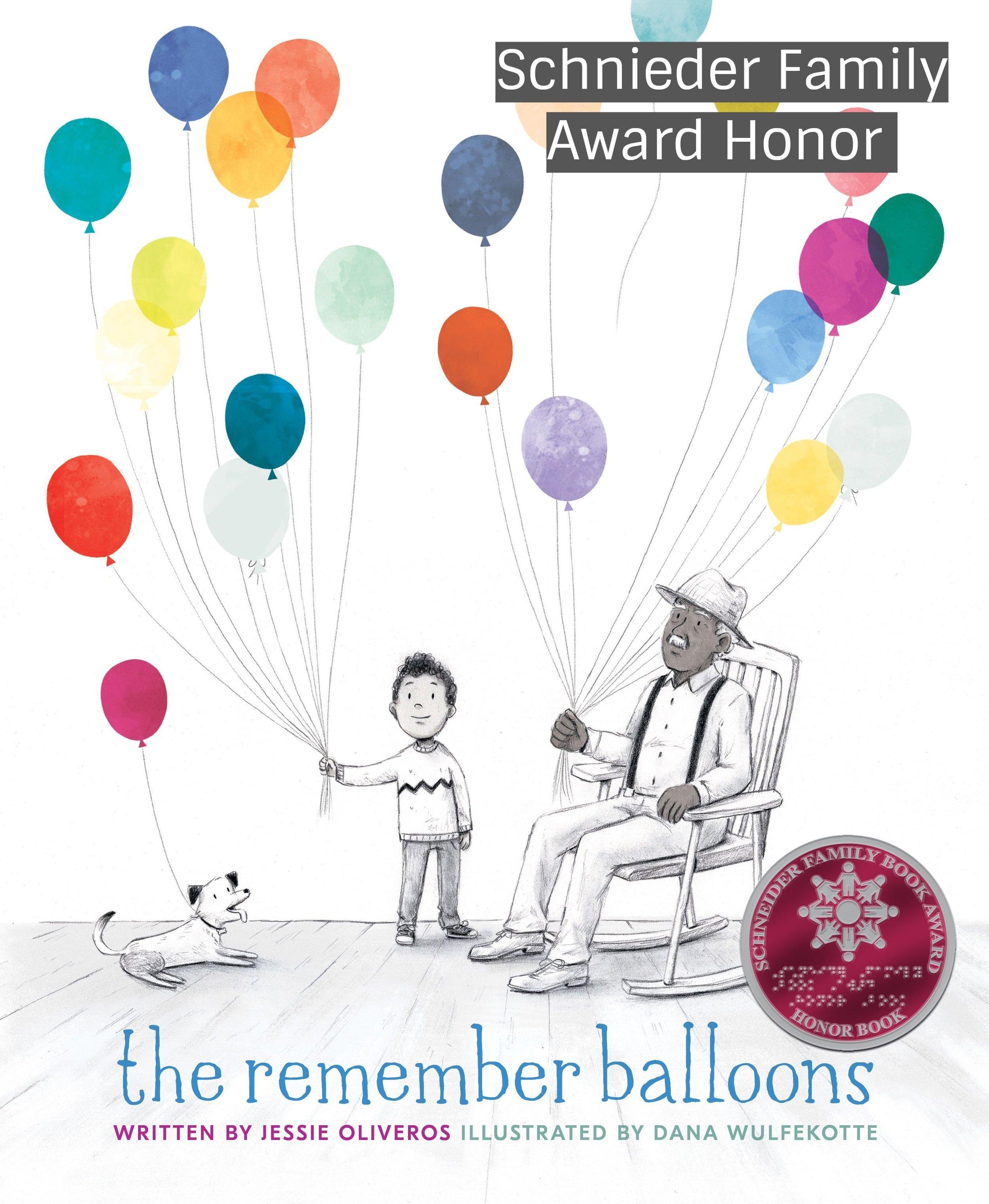 oliveros award (2).jpg