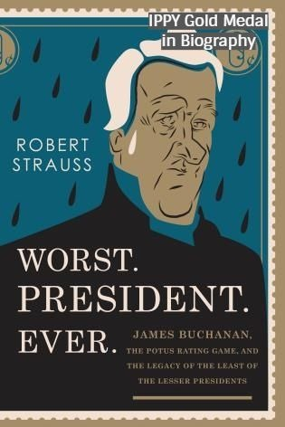 strauss_Gold Medalist for Biography in the 2017 IPPY awards.jpg