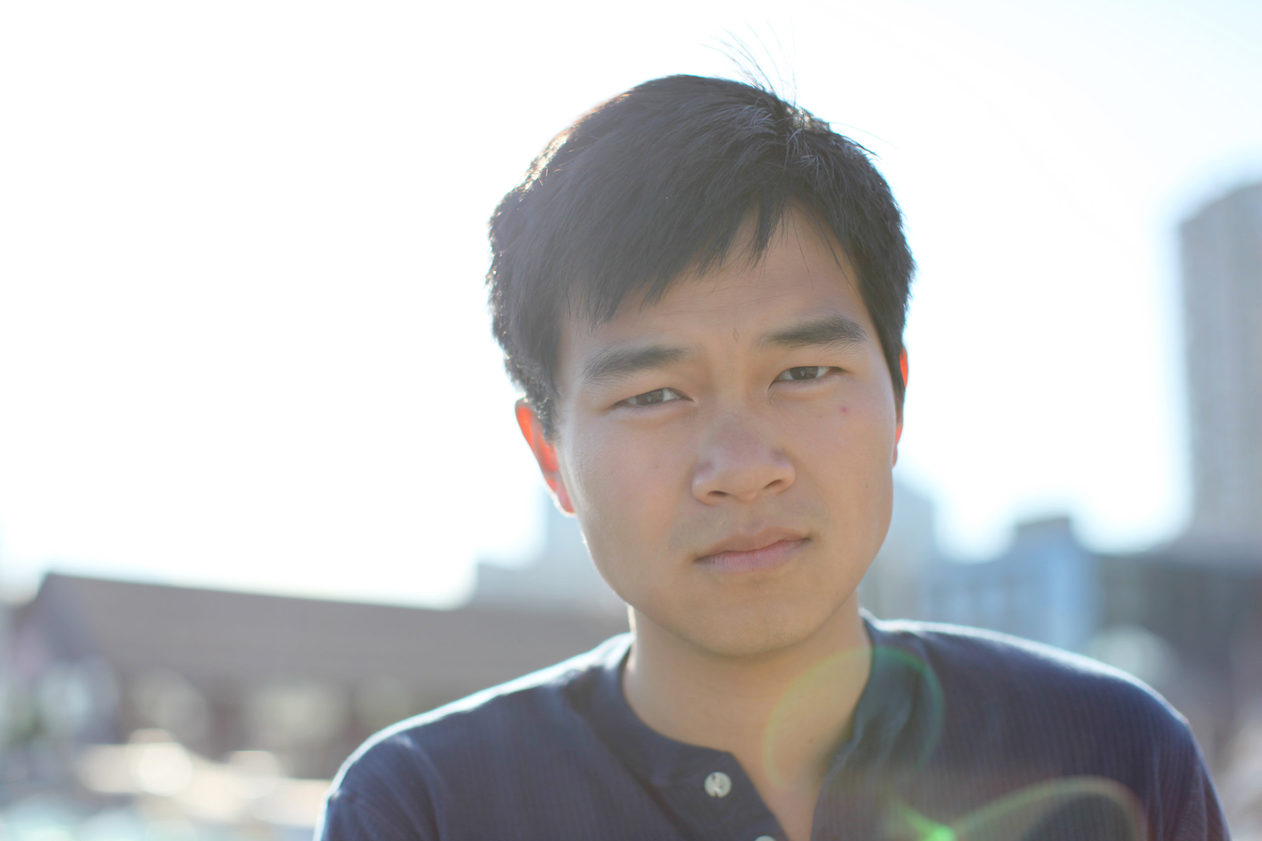 Jonathan Sun - headshot.jpg