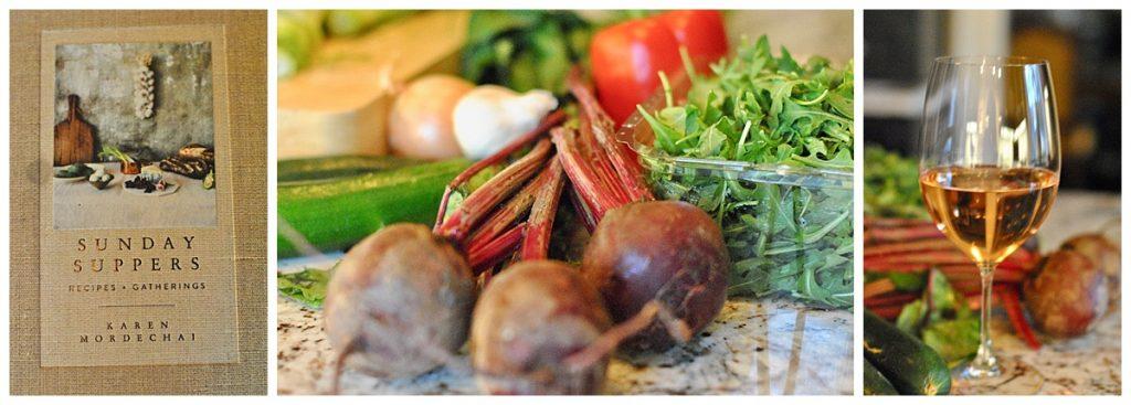 cookbook-sunday-suppers_0068-1024x367.jpg