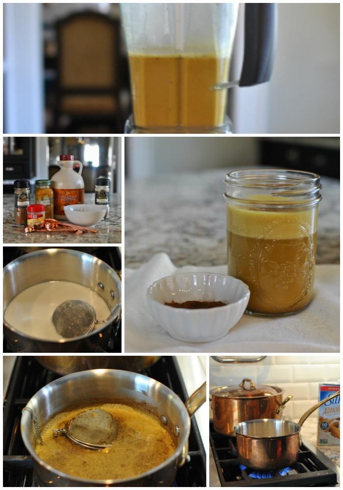 golden-latte.jpg