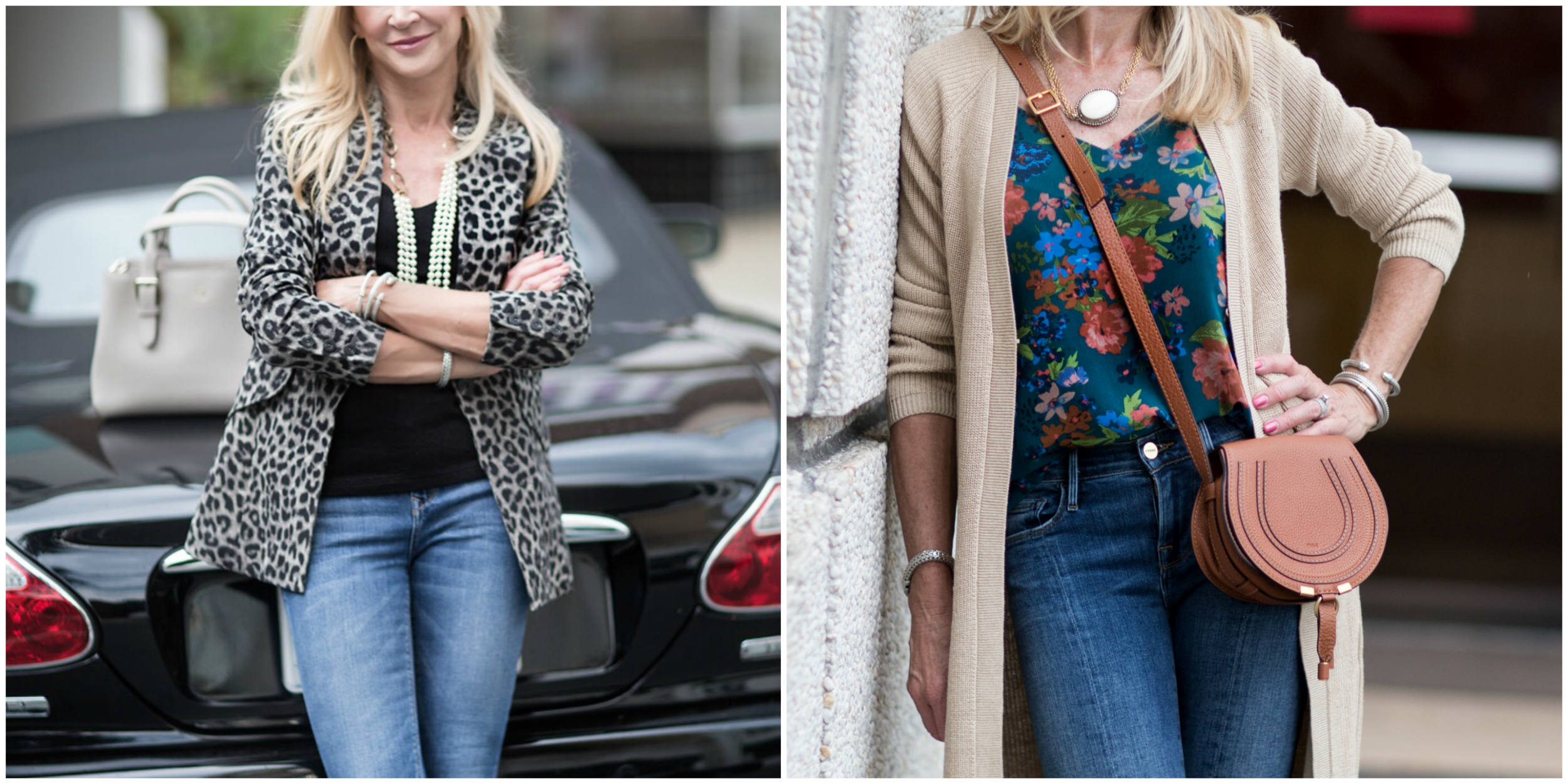 Cabi Outfits