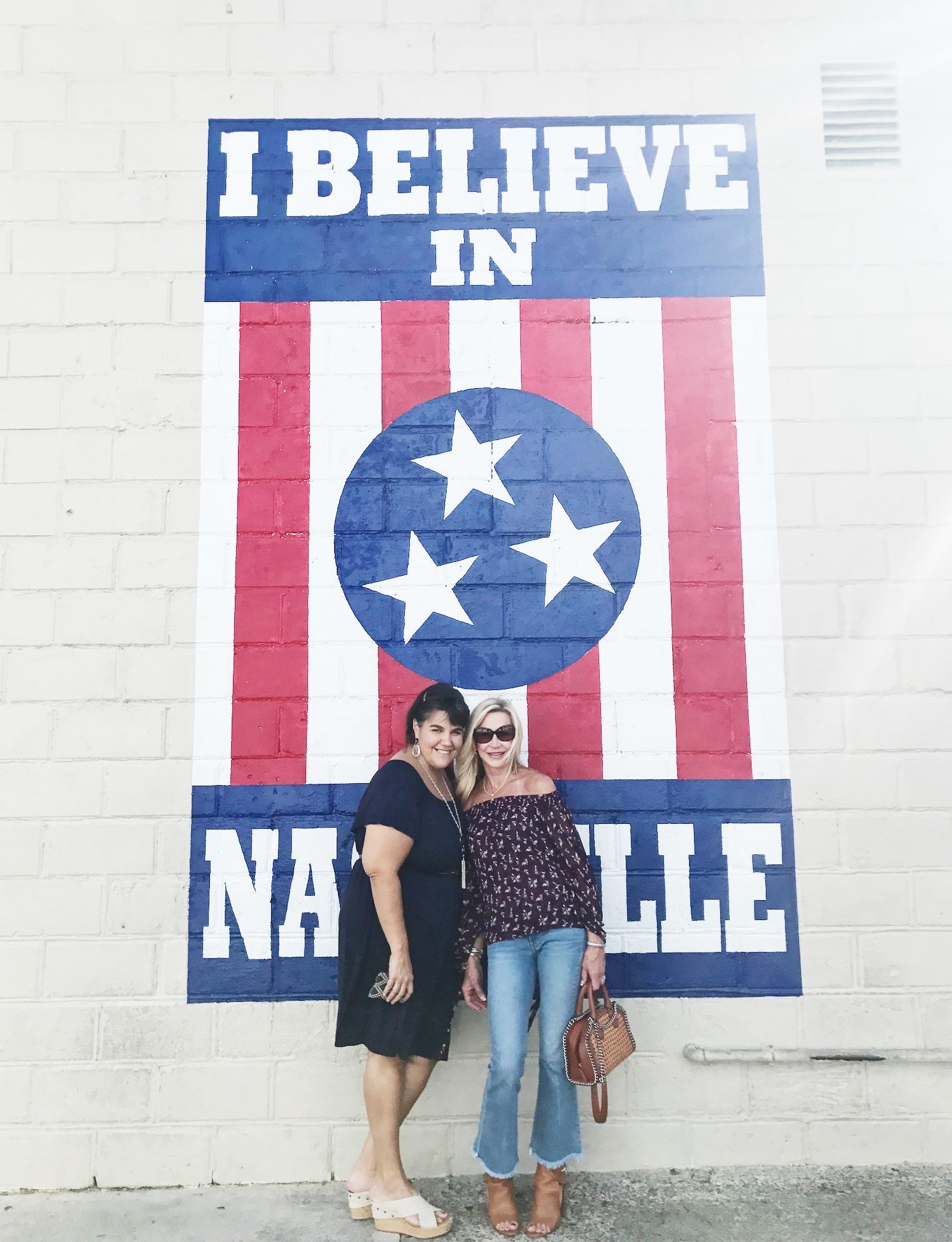 Me & Sara-Anne