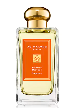 Jo Malone Orange Bitters Cologne - 140.00