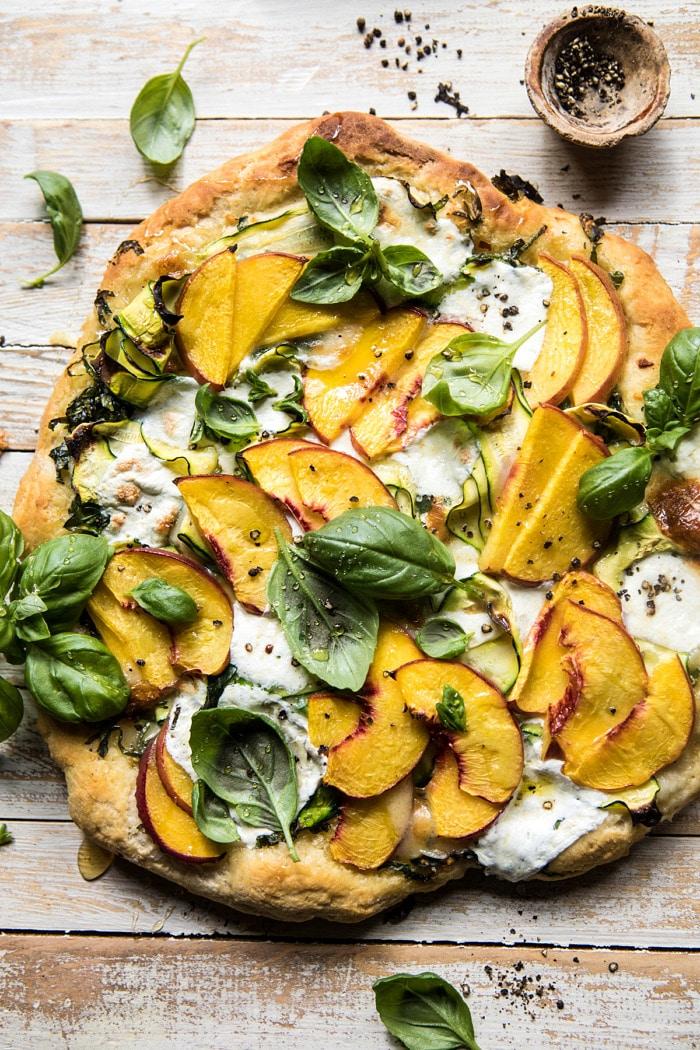 Pesto-Zucchini-and-Peach-Pizza-with-Burrata-1-700x1050.jpg