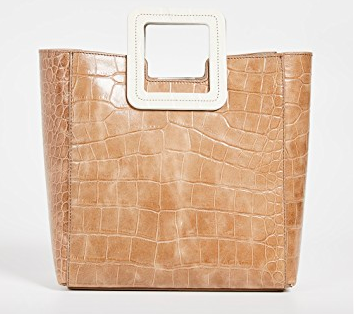 Staud Shirley Bag - Shopbop