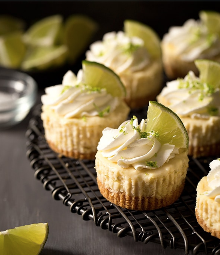 Cinco de Mayo Recipes - Crazy Blonde Life