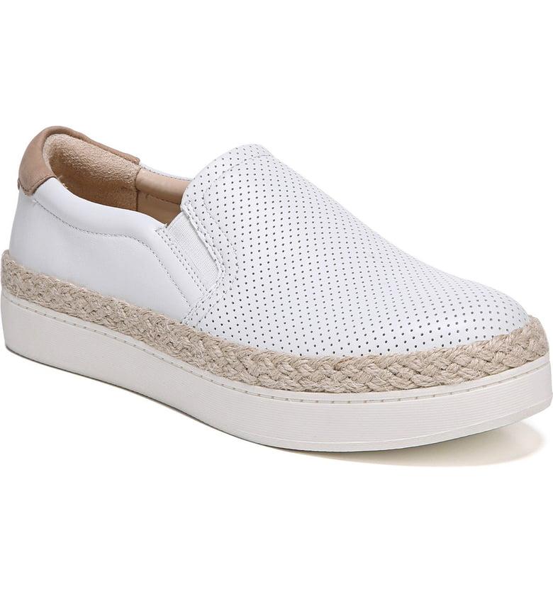 Dr. Scholl's Slip on Sneaker - Nordstrom