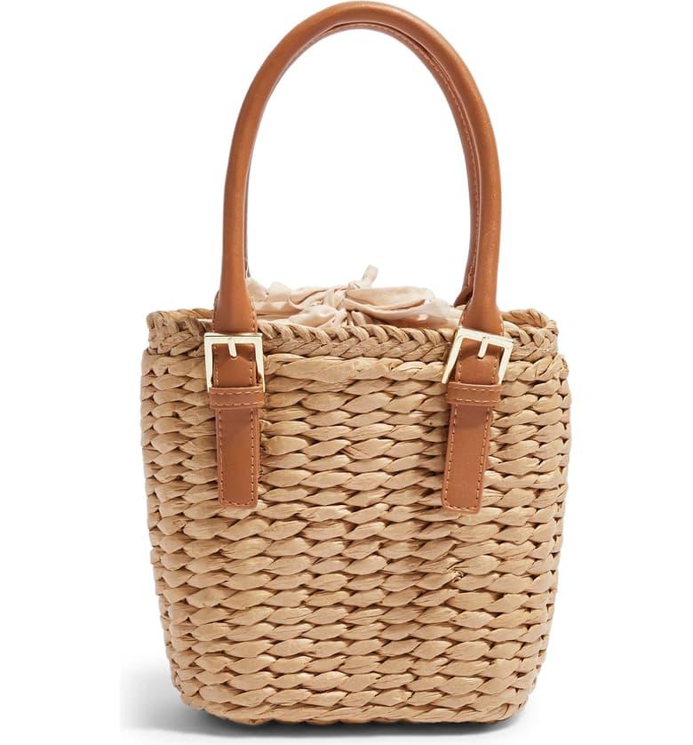 Topshop Mini Grab Bag - Perfect for summer $40