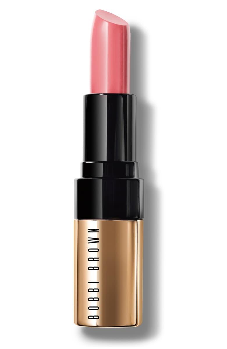 Bobbi Brown Luxe Lip Color - Pink Cloud $37