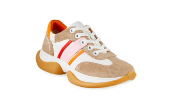 Tory Burch Bubble Sneakers - Adorable!