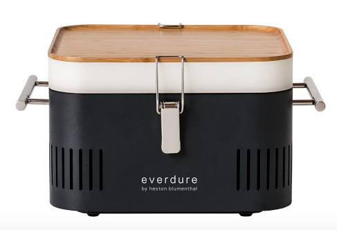 Everdure Cube Grill - $200