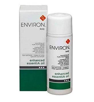 Environ Body A,C & E Body Oil -