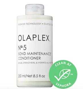 Olaplex No. 5 Bond Maintenance Conditioner -