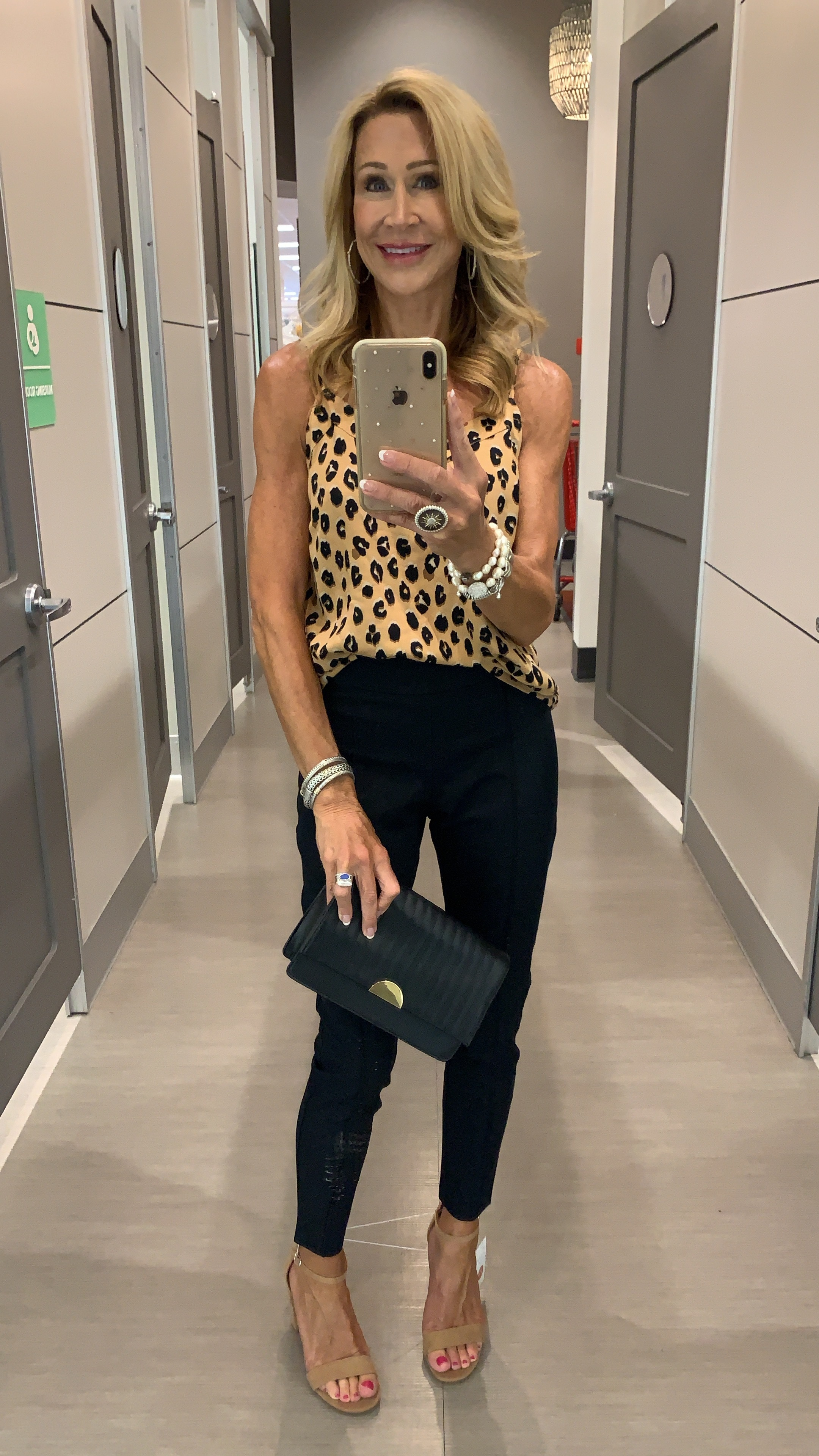 Target Outfit Idea - Crazy Blonde Life