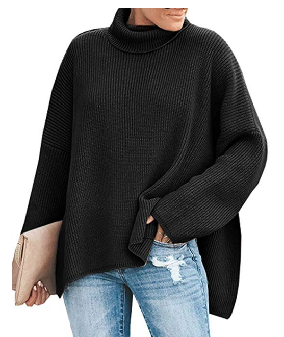 Amazon Fashion Finds - Crazy Blonde Life