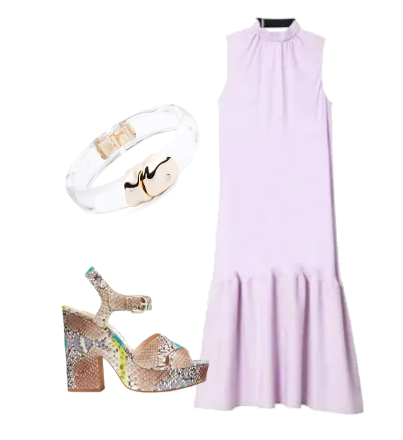 6 Spring Outfits You Ll Want To Wear Now Crazy Blonde Life