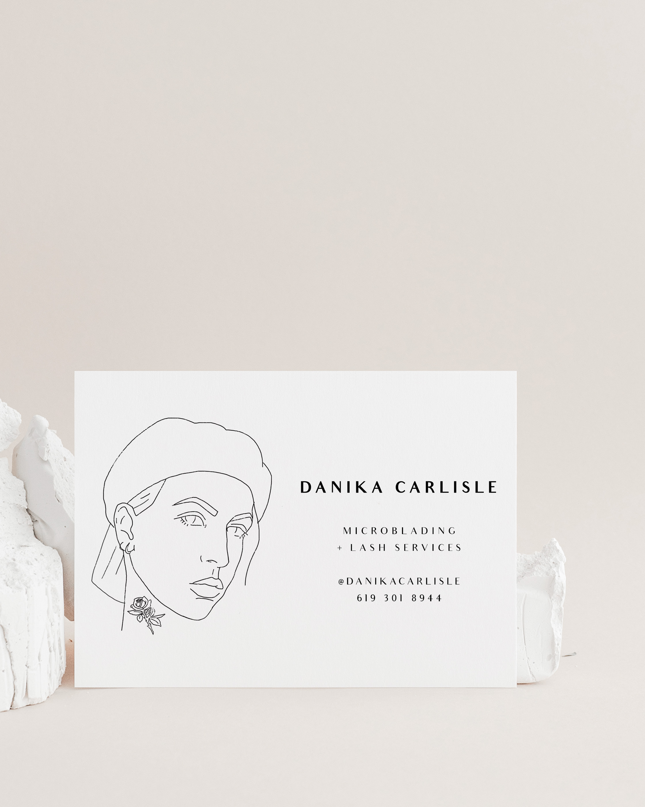 Danika-BusinessCardMockup4.jpg