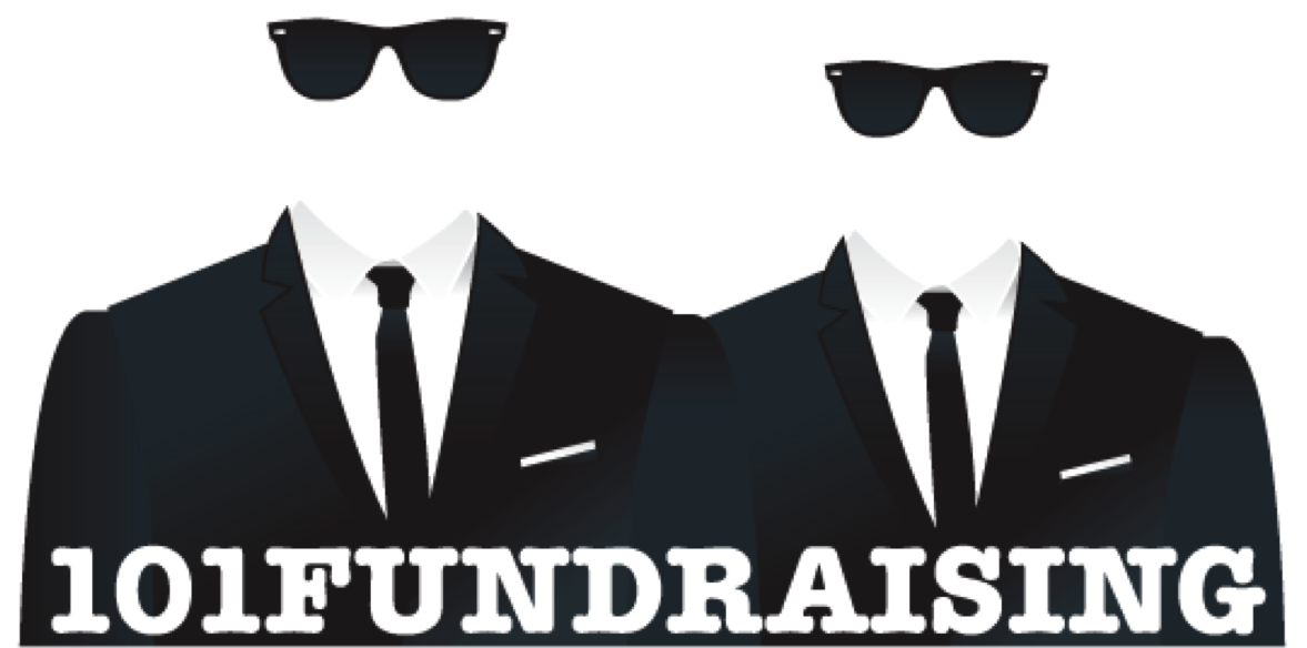 www.101fundraising.org