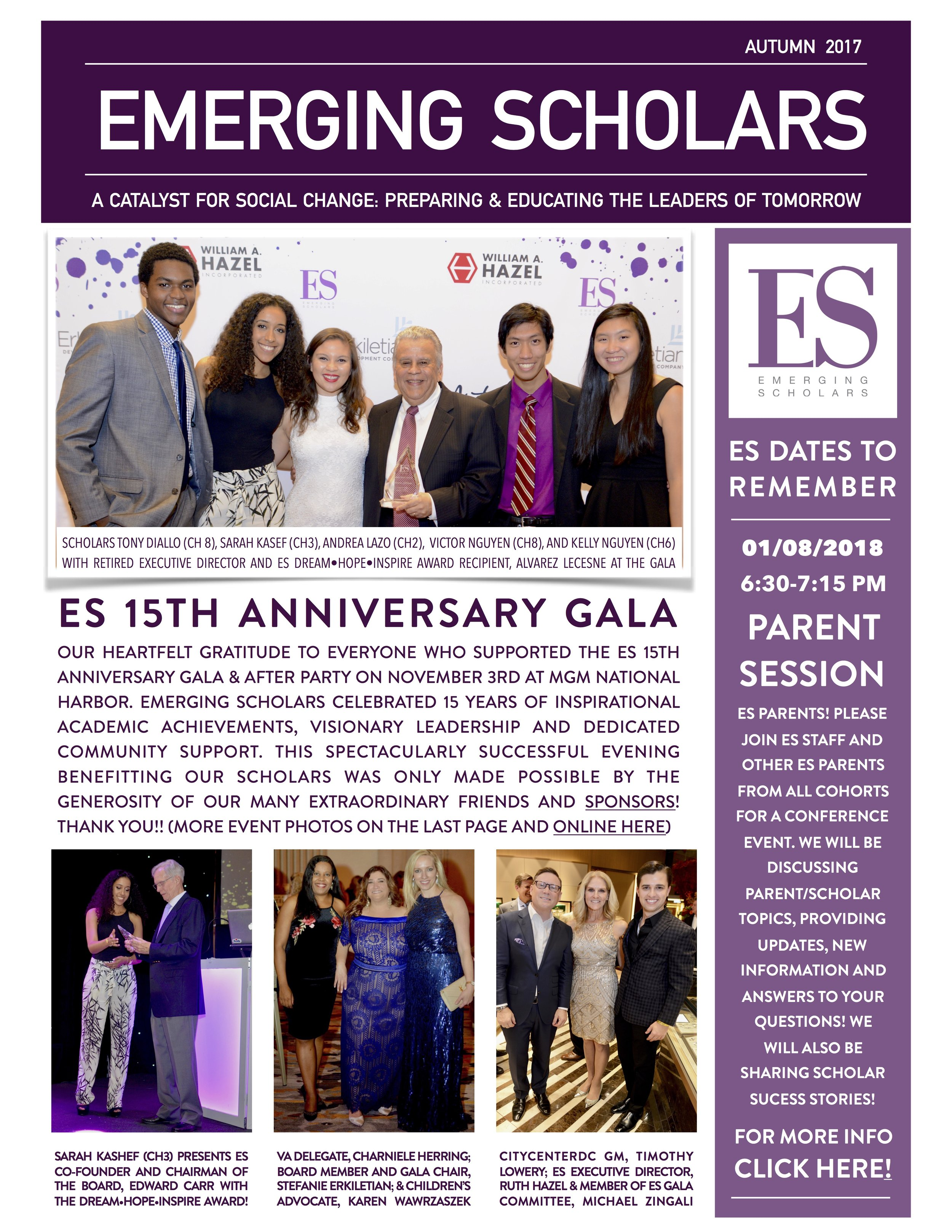 ES AUTUMN 2017 NEWSLETTER.jpg
