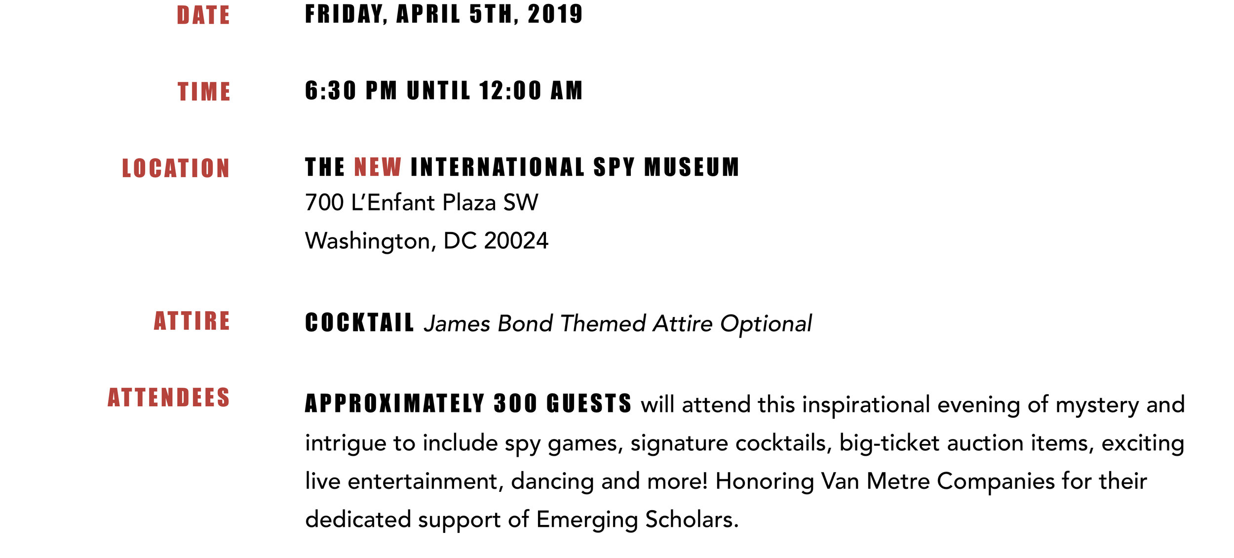 007th Annual Gala-Sponsorship WEBPAGE INFO 2 copy.jpg