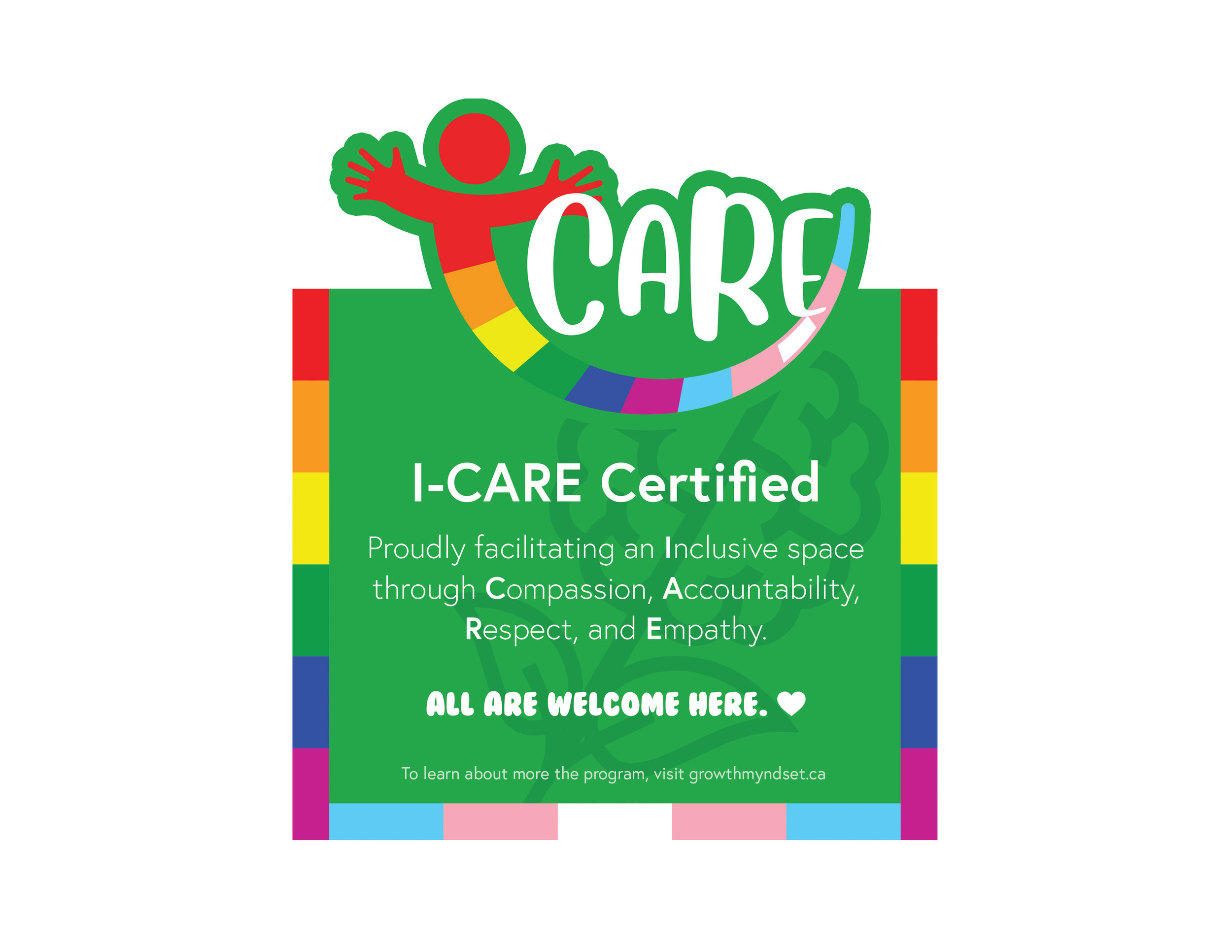 I-CARE-sticker-mar10-7.jpeg