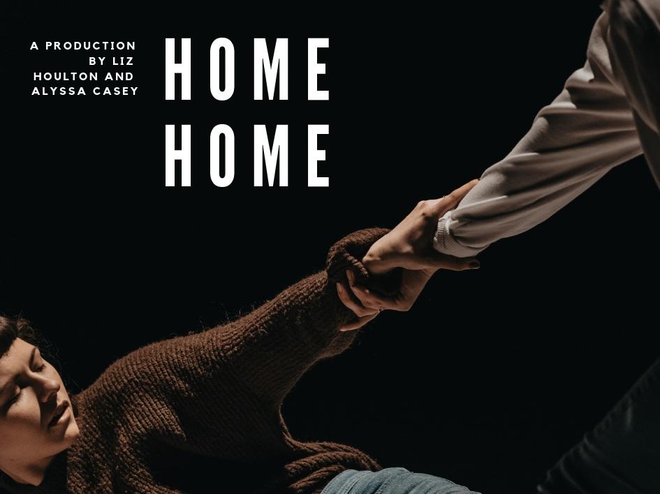 home+home.jpg