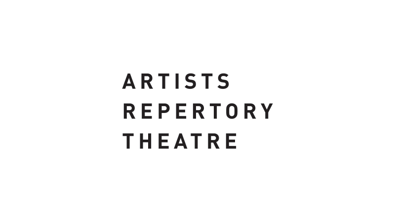 Artists Repertory Theatre