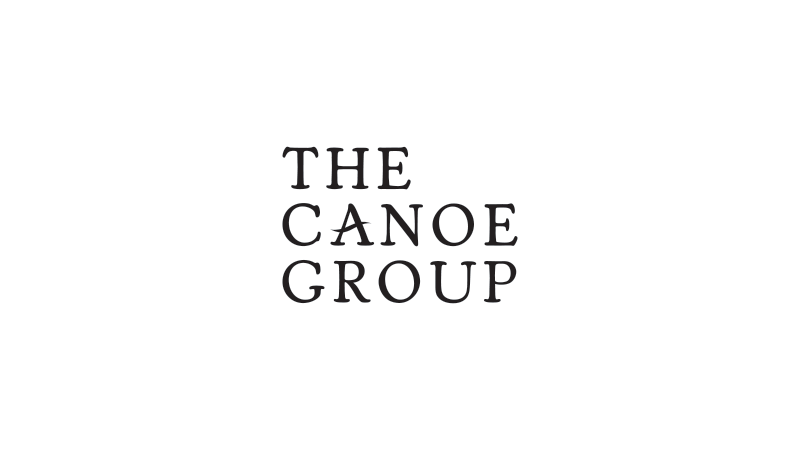 The Canoe Group