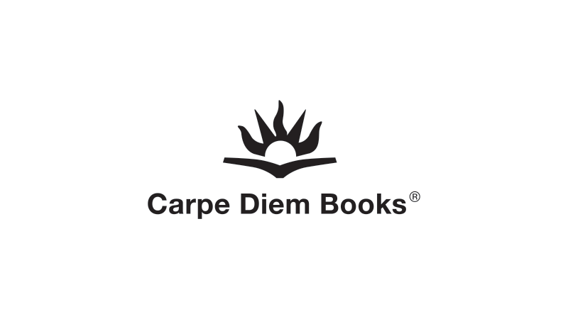 Carpe Diem Books