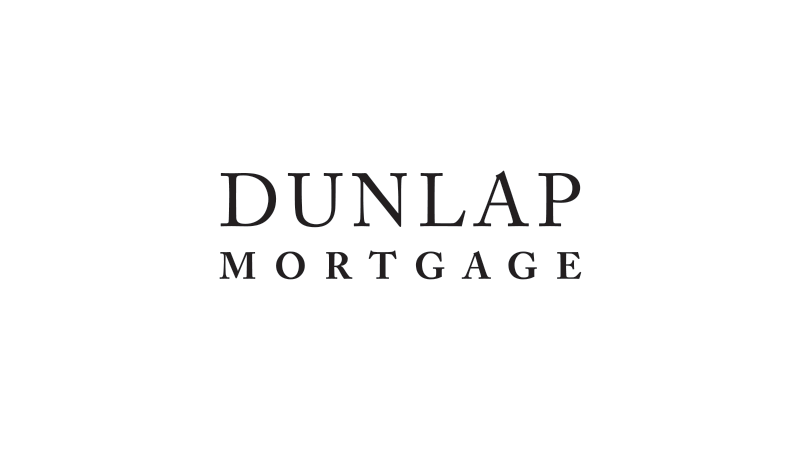 Dunlap Mortgage
