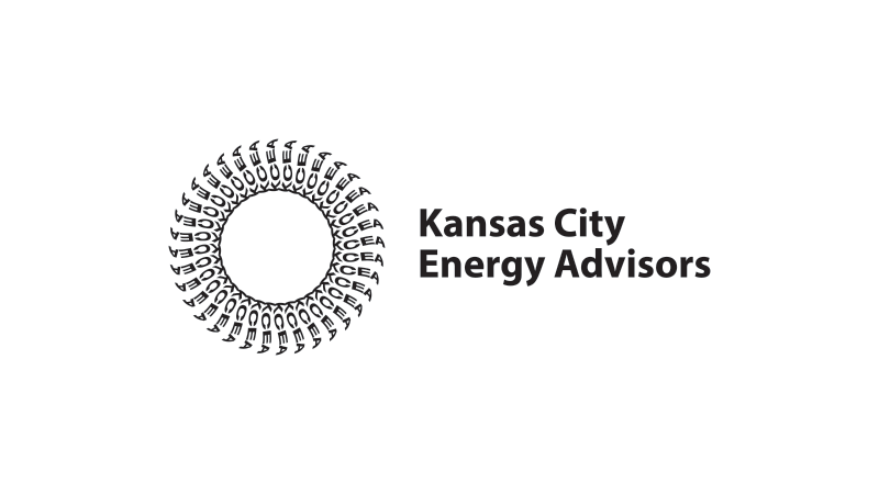 Kansas City Energy Advisors