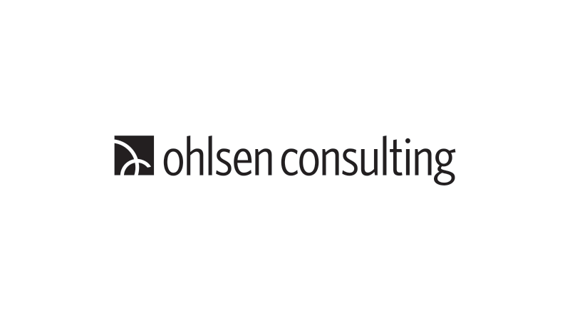 Ohlsen Consulting