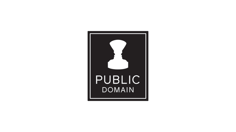 Public Domain Coffee
