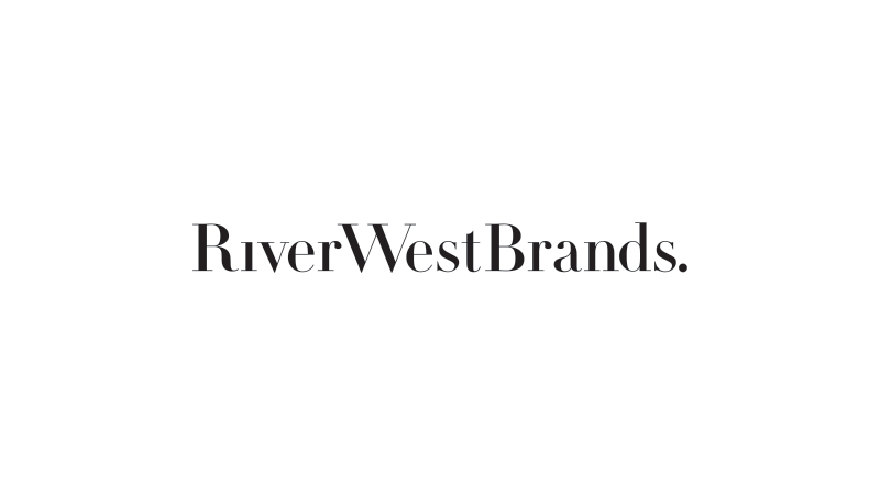 River West Brands