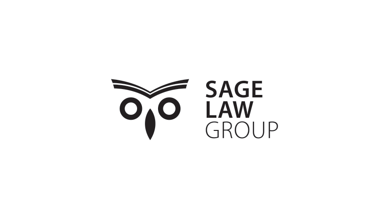 Sage Law Group