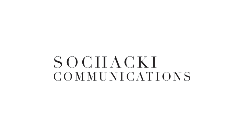 Sochacki Communications