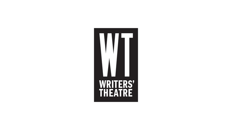 Writers' Theatre