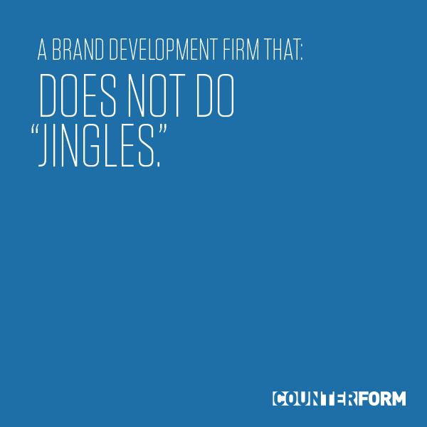 jingles.png