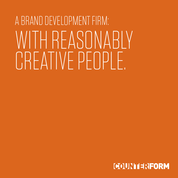 reasonably-creative-people.png