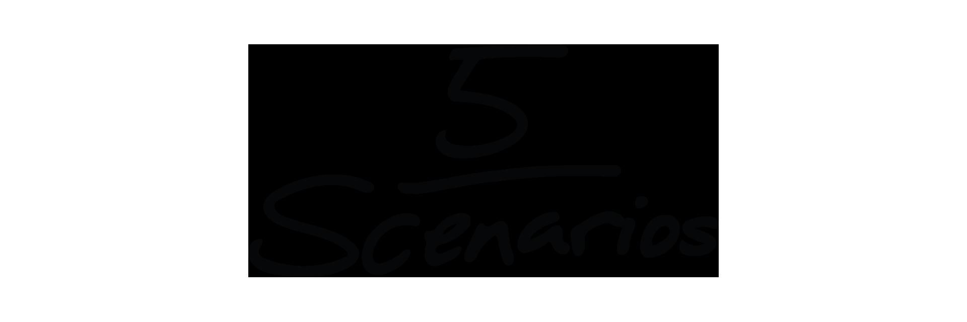 five-scenarios.png