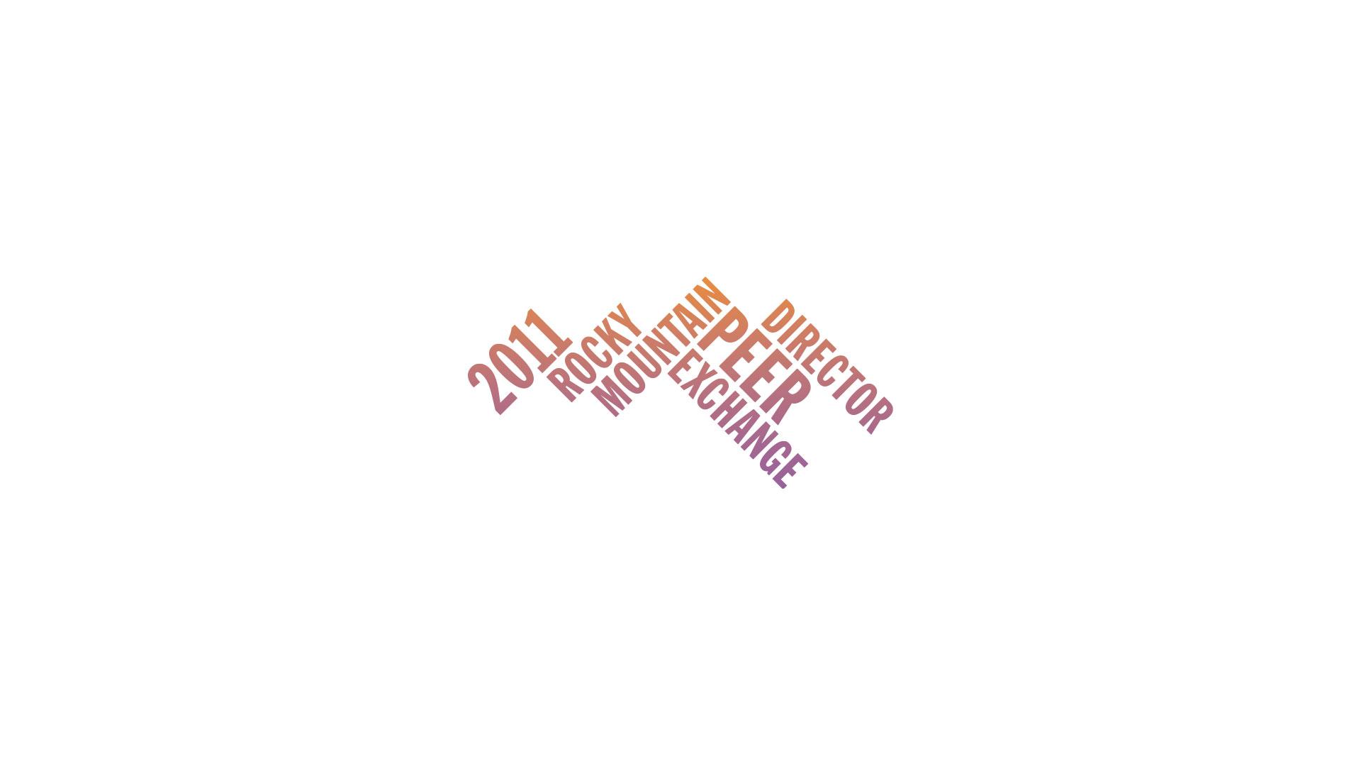 hkh-rmdpe-logo-1920.jpg