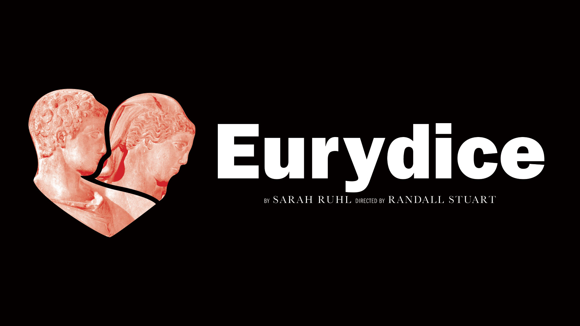 eurydice-showimage.jpg