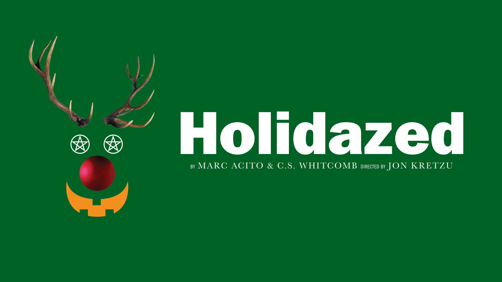 holidazed-showimage.jpg