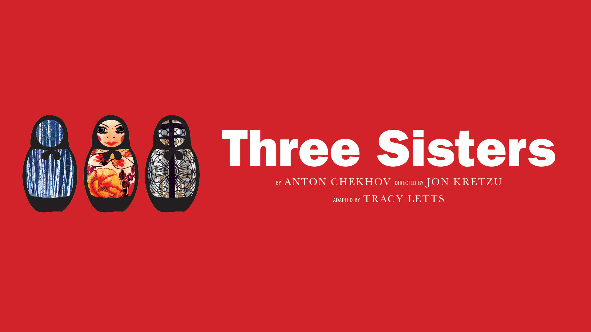 three-sisters-showimage.jpg