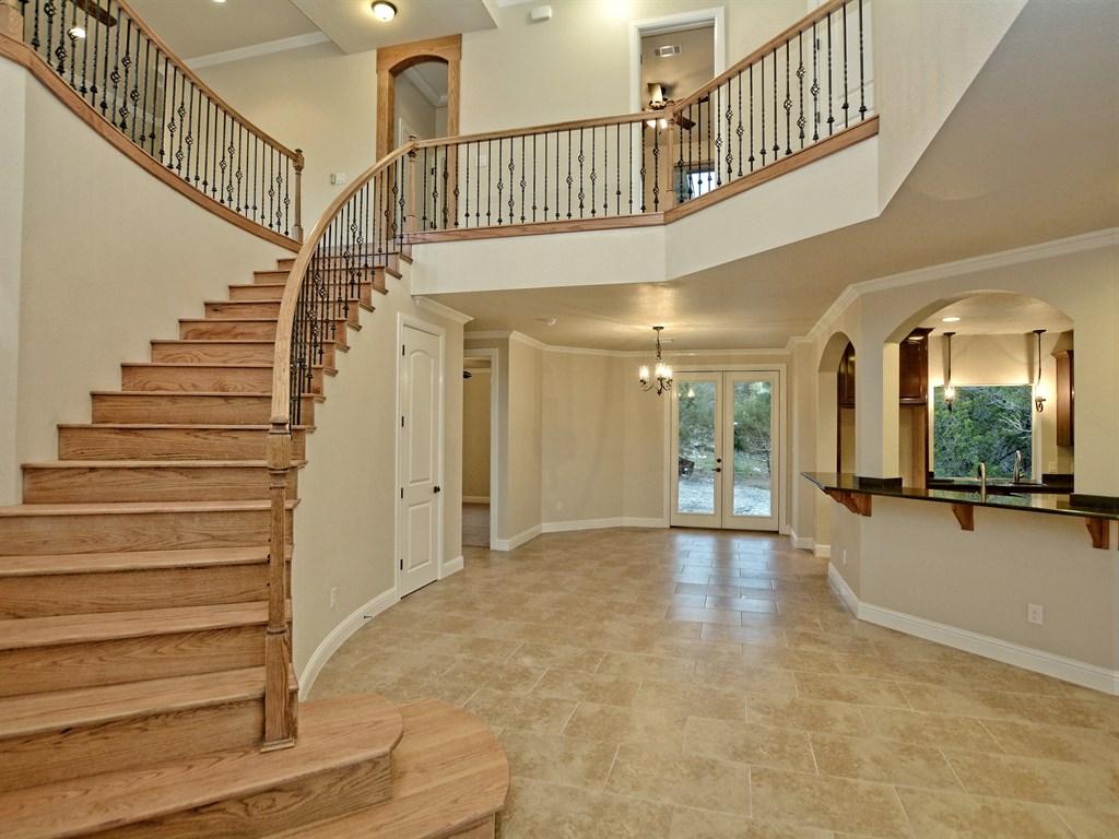 010_Stairway Twilight.jpg